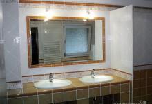 Badezimmer 9