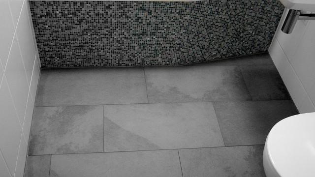 Badezimmer 7